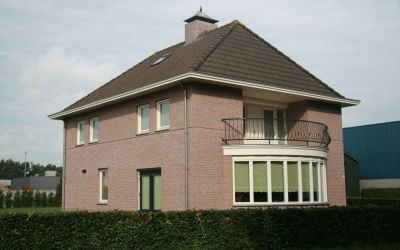 Jochemsweg 14