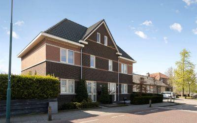 Dorpsstraat 1-A
