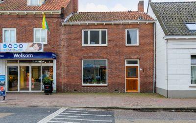 Hoofdstraat 131