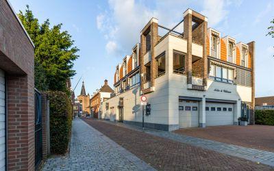 Pompstraat 8