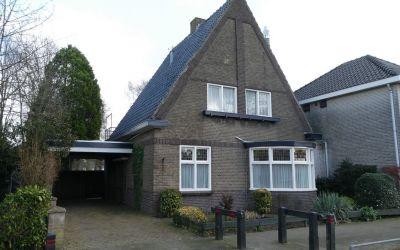 Boschweg 123