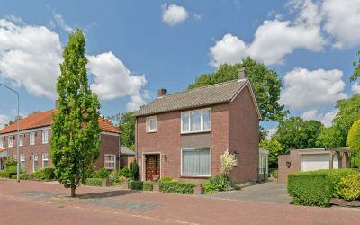 Wolverstraat 34