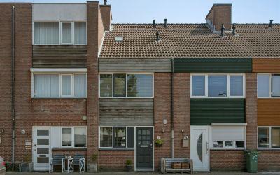 Bruninckxdal 25