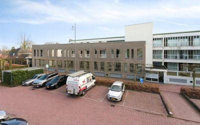 Raadhuishof 14
