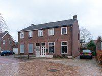 Kerkstraat 18