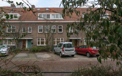 Hagenkampweg Noord 76