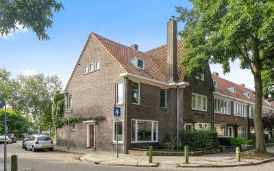Postcode Juliusstraat in Eindhoven - Postcode bij adres