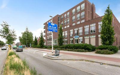 Boschdijk 383