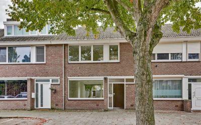 Generaal Bentinckstraat 31