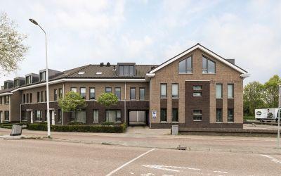 Rijnstraat 2-18