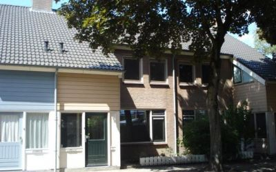 Jacob Oppenheimstraat 142