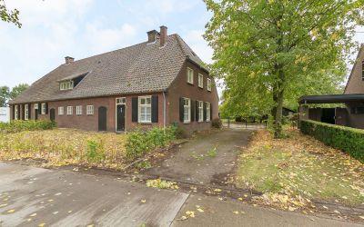 Sint-Oedenrodeseweg 38