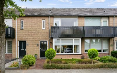 Colijnstraat 12