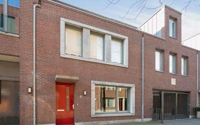 Sjef van Schaijkstraat 9