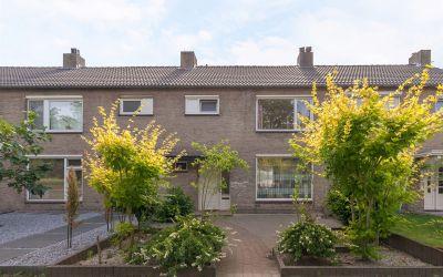 Johannes Vermeerlaan 46
