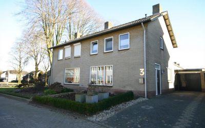 641da70bcad Bongerd 30, Someren (5712CH) - Huispedia.nl