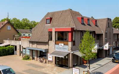 Albert van Cuijckstraat 107