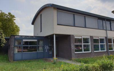 Jan van Rixtelstraat 20