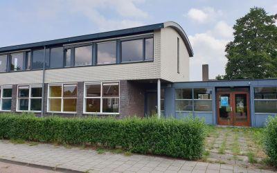 Jan van Rixtelstraat 22