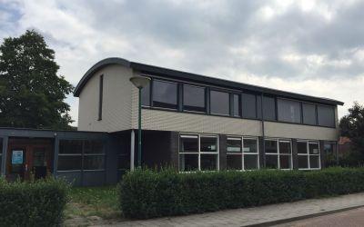 Jan van Rixtelstraat 24