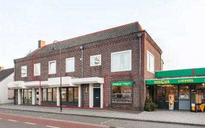 Hoofdstraat 75-A