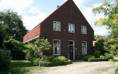 Sambeekseweg 33