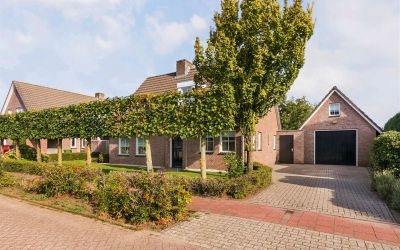 Beeksenhof 14
