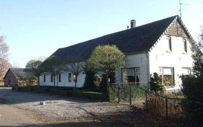 Boxmeerseweg 8