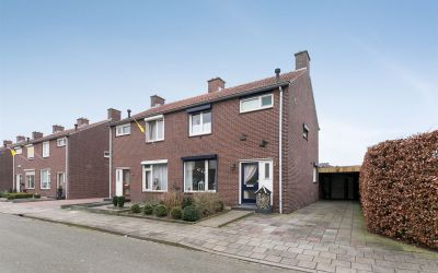 Beatrixstraat 8