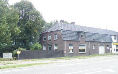 Rijksweg 12