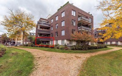 Vijverhofstraat 41
