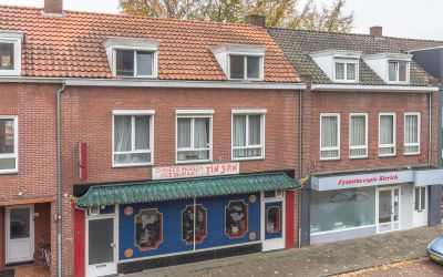 Alberdingk Thijmstraat 61