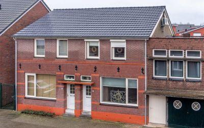 Pepijnstraat 144