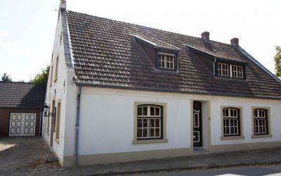 Pastoorstraat 11