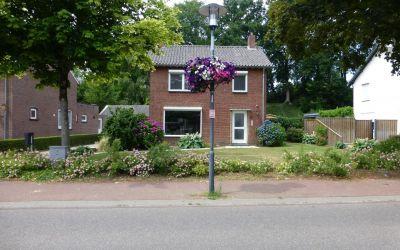 Venloseweg 16