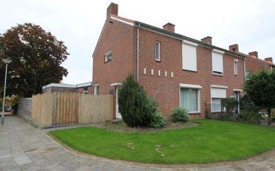 Past Zegersstraat 5