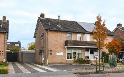 Willem van Hornestraat 25