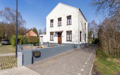 Hushoverweg 122