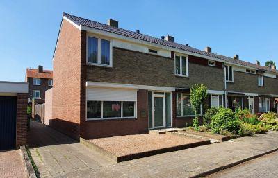 Daelhemstraat 14