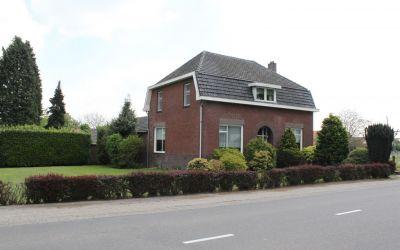 Bocholterweg 15
