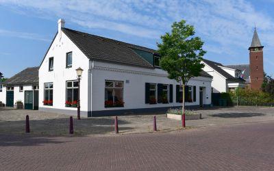 Dorpsstraat 98