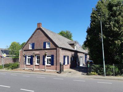 Heinsbergerweg 121