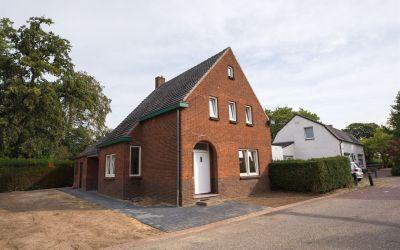 Graeterhofweg 9