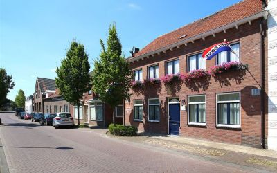 Engelmanstraat 22