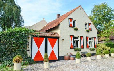 Aasterbergerweg 84