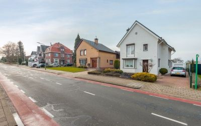 Kerkweg 85