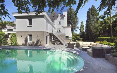 Huis te koop bieslanderweg 128 maastricht 6213am for Huis te koop maastricht