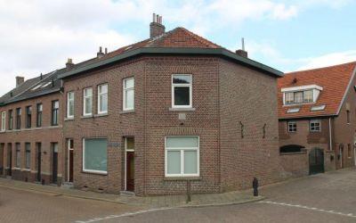 Pletzersstraat 45