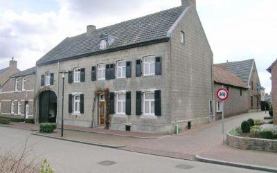 Limburgerstraat 114
