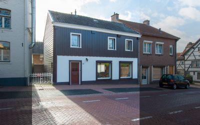 Hoofdstraat 27